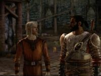 Scénario-Rencontre avec Duncan2