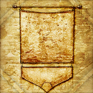 Standard (Wappen)