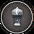 Навершие для двуручного оружия обычное (иконка)