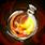 Огненная бомба