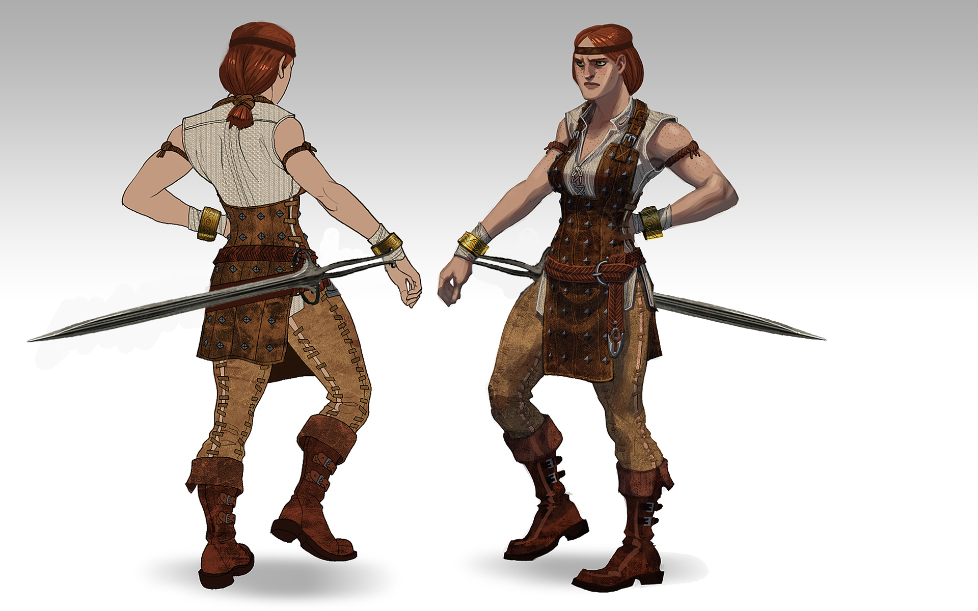 Aveline Vallen Dragon Age Wiki Fandom