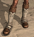 Boots of Tremendous Weight.png