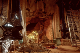 Coravacus-Darkspawn-Hole