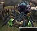 Corrupted spider queen - HoDA.png