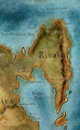 Rivain map.png