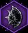 Stinking-Cheater-Shield-icon