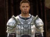 Varathorn's Armor