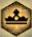Иконка крепости наместника