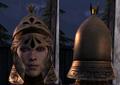 Helm of Dragon's Peak.png