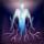 Spell-ManaDrain icon