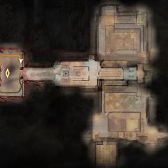 Mapa: wyższy poziom