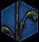 Witherstalk icon