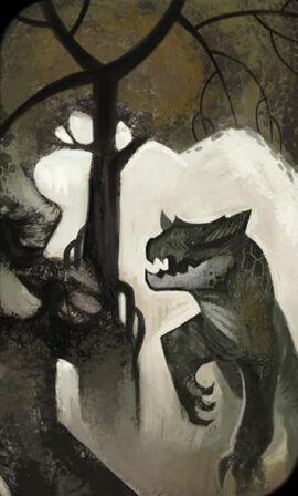 Детеныш дракона кодекс