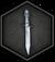 Обычный кинжал 1 (иконка)