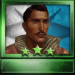 DorianHoDAIcon