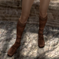 Footwraps of the Silent One.png