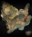 Frostback Basin Veil Quartz Map.png