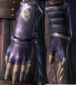 Ornate Leather Gloves.png