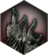 Глубинный гриб (Inquisition иконка)