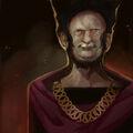 Emperor Reville.jpg