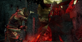 EnemyDragon.png