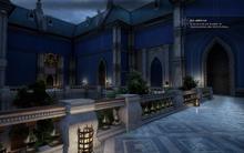 Obere Gästegärten