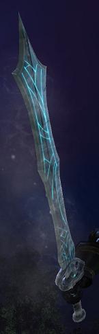 Starfang2
