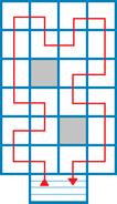 Tiles-1