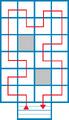Tiles-1.png