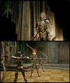 Abelas-and-the-Elven-Sentinels-at-Temple-of-Mythal.png