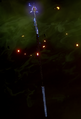Acolyte-Lightning-Staff.png