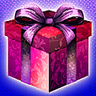 Feastday Gifts module