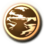 Hissing Wastes icon (Inquisition)