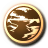File:Hissing Wastes icon (Inquisition).png