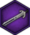 DAI-Unique-Dagger-icon2