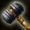 Ico warhammer