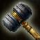 File:Ico warhammer.png