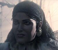 Isabela - Destiny trailer