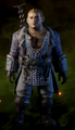 Scout-Coat-Varric.png