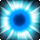 Spell-AntiMagicBurst icon