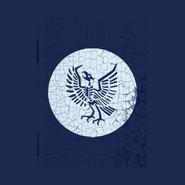 Геральдика аламарри