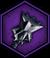 Уникальная булава 1 (Иконка)