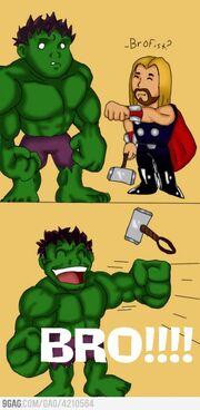Bro-fist-the-avengers-30876268-460-941