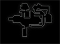 Castillion's Landing Map.png