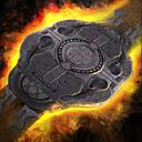 Guildbelt module