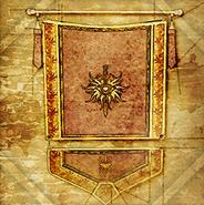 Inquisition (Wappen)