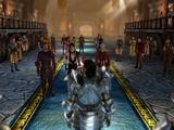 Handlung Dragon Age: Origins