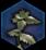 Rashvine Nettle icon