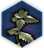 Rashvine Nettle icon