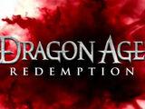 Dragon Age: Искупление